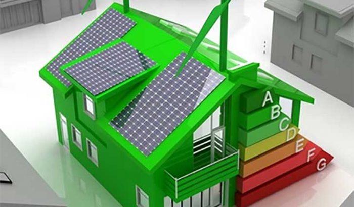 projeto construcao casa sustentavel e ecológica