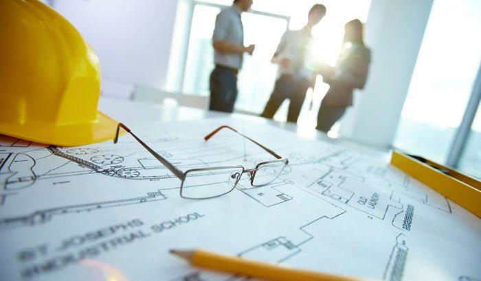 desenho de projetos de construção de casas e reformas