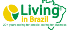logo-parceiro-living-in-brazil-01
