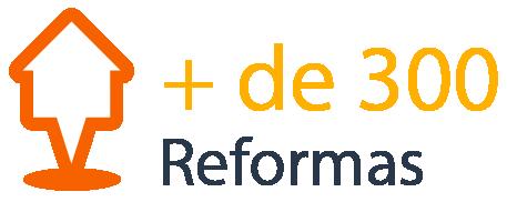 mais-de-300-reformas